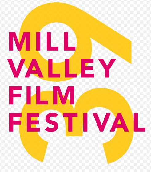 밀 밸리 영화제