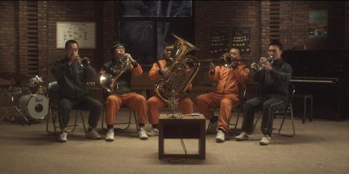 brass1