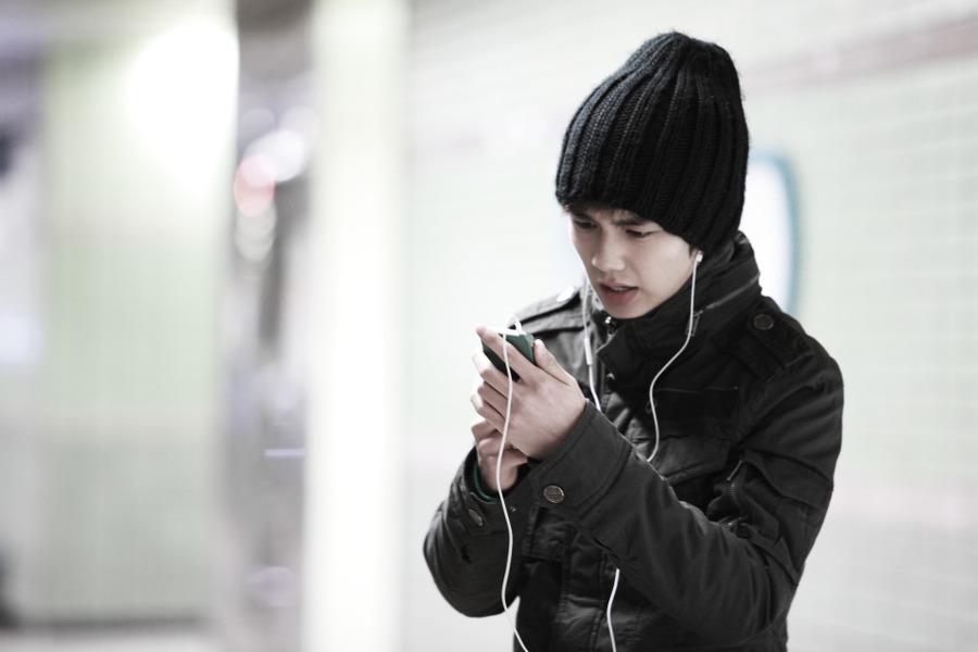 【资料】2010《盲》(金荷娜,俞承豪)中字已出